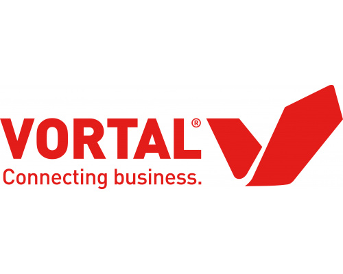 VORTAL Connecting Business DE GmbH