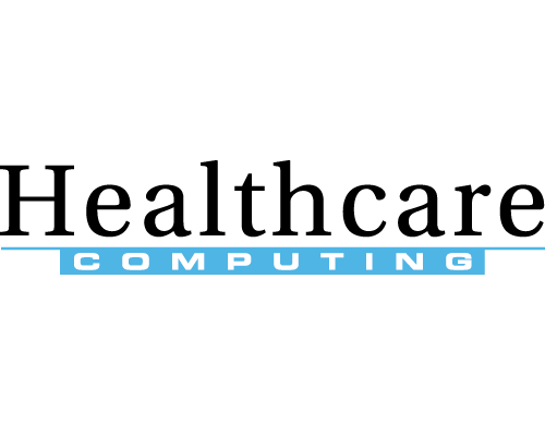 Healthcare_Computing