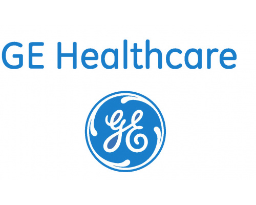 GE Medical Systems Information Technologies GmbH