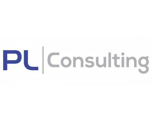 PL Procurement & Logistics Consulting GmbH